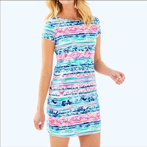 🎉HP💕 Lilly Pulitzer Marlowe